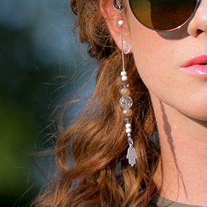 brillenkoordje brillenkoordjes brillenkoord zonnebrillenkoordje zonnebrillenkoordjes