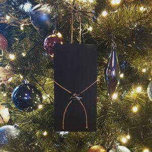 darly cadeau verpakking